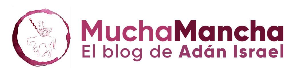 MuchaMancha